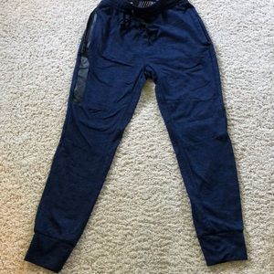 American Eagle lightweight AE active flex joggers